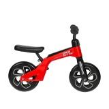 Велосипед за рамнотежа QPlay Tech