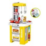 Детска кујна