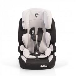 Седиште за автомобил -  Armor Moni