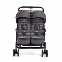 Joie количка за близнаци