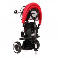 Трицикл Рито 3во1 QPLAY
