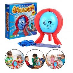 Забавна игра - Пукни го балонот