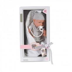 Бебе – Новороденче