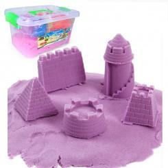 Магичен песок 1кг