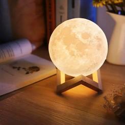 Ламба Moon light