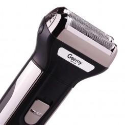 Geemy 3/1 машинка за шишање