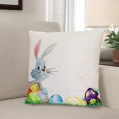 Велигденско перниче