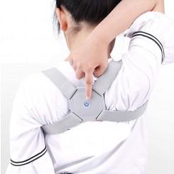 Појас за правилно држење на раменици