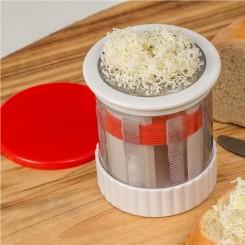 Ренде за путер