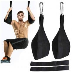 Ab straps ремени за вежбање