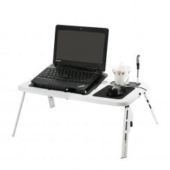 E-Table масичка за лаптоп