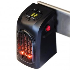 Мини греалка - Warm Air Blower