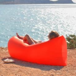 Air Lazy Bag - Воздушен душек