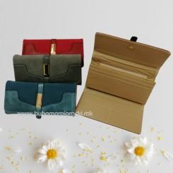 Женски паричник