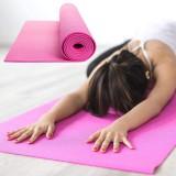 Подлога за вежбање