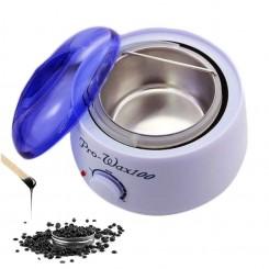 Pro Wax 100 Апарат за топење восок за депилација
