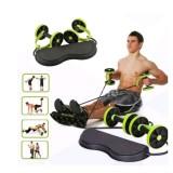Справа за вежбање - Revoflex Xtreme