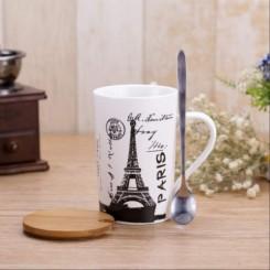Шолја за кафе