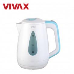 Vivax - Електричен бокал за вода