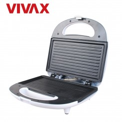 Vivax - Тостер