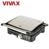 Vivax - Грил тостер