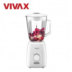 Vivax - Блендер