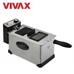 Vivax - Фритеза