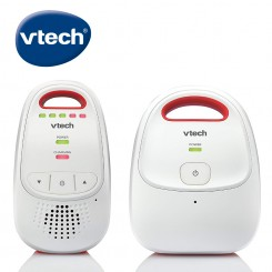 Vtech - Интерфон