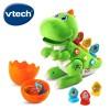 Vtech Диносаурус