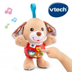 Vtech - Музичко куче