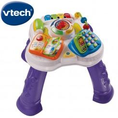 Vtech - Масичка со активности