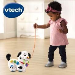 Vtech - Забавно куче