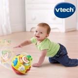 Vtech - Музичка топка