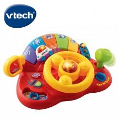 Vtech - Музичко воланче