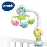 Vtech - Музичка вртелешка