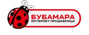 БУБАМАРА - интернет продавница
